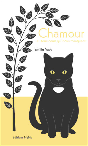 Chamour_couv_nouv