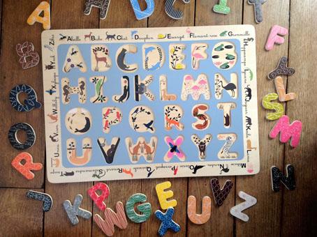 abecedaire-emilie-vast-bis