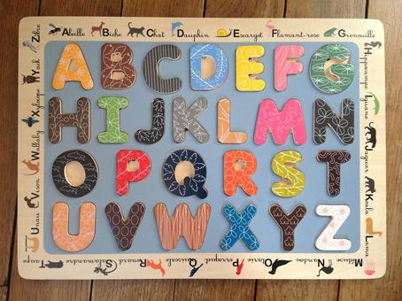 abecedaire-emilie-vast-ter
